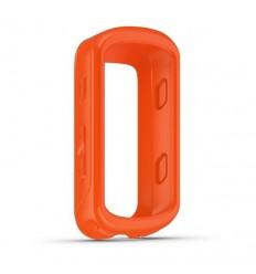 Funda Silicona - Edge® 530 - Naranja