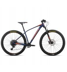 Bicicleta Orbea ALMA H30 Eagle 29 2019 |J279|