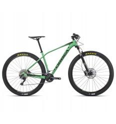 Bicicleta Orbea ALMA H50 27 2019 |J224|