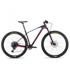 Bicicleta Orbea ALMA M30 29 2019 |J238|