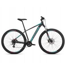 Bicicleta Orbea MX 50 29 2019 |J207|