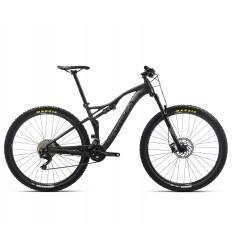 Bicicleta Orbea OCCAM TR H50 2019 |J262|
