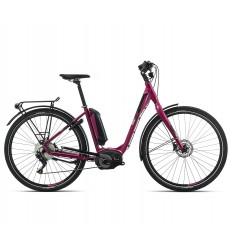 Bicicleta Orbea OPTIMA ASPHALT 10 2019 |J348|