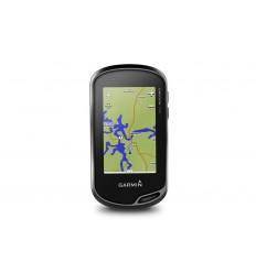 GPS Garmin Oregon 700 Europe