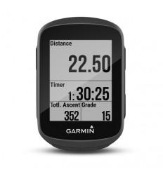 GPS Garmin Edge 130 Pack HR