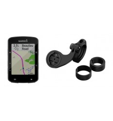 GPS Garmin Edge 520 Plus Pack MTB