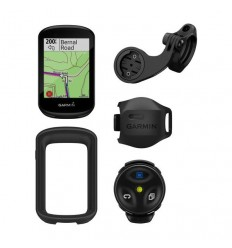 GPS Garmin Edge 830 Pack MTB