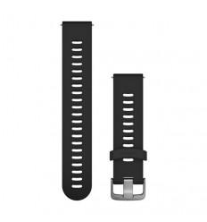 Correa Garmin de desmontaje rápido (20mm)
