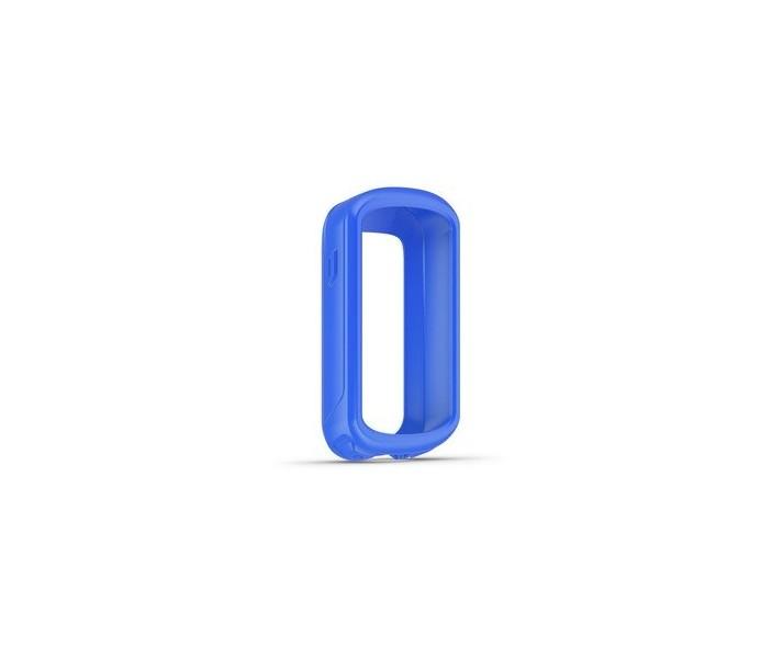 Funda Garmin de silicona (Edge® 830), Azul