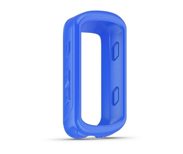 Funda Silicona - Edge® 530 - Azul