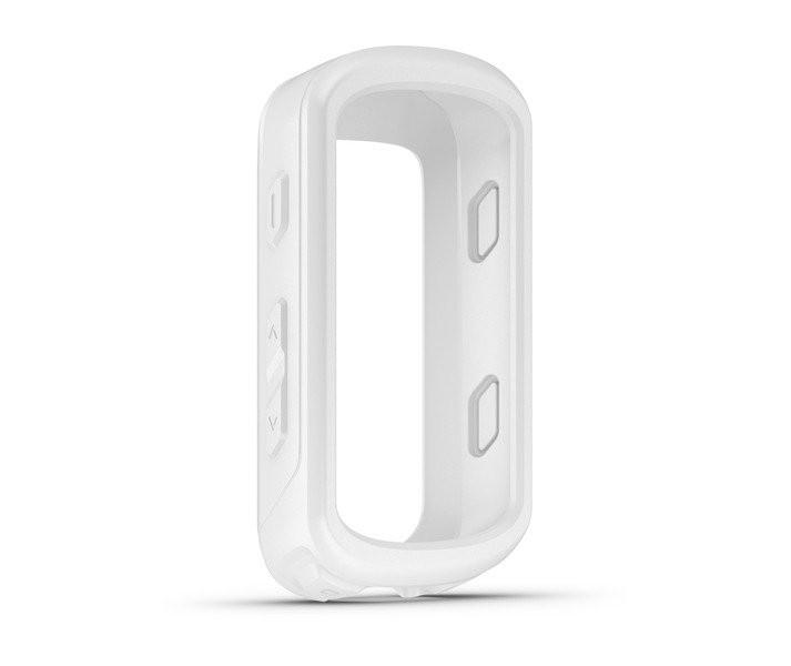 Funda Silicona - Edge® 530 - Blanca