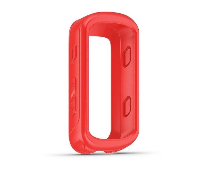 Funda Silicona - Edge® 530 - Roja