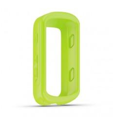 Funda Silicona - Edge® 530 - Verde