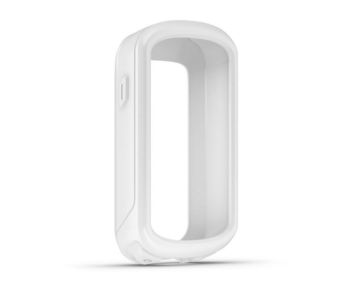Funda Silicona - Edge® 830 - Blanca