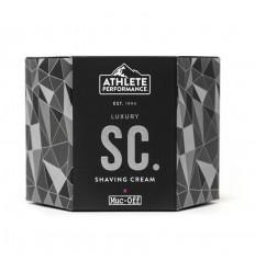 Crema Depilatoria Muc-Off Luxury SC 250 ml
