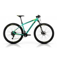 Bicicleta Megamo 29' Natural Elite 17 LTD 2019