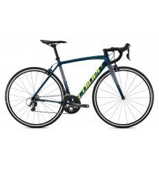 Bicicleta Coluer Radar Al 3.0 2020