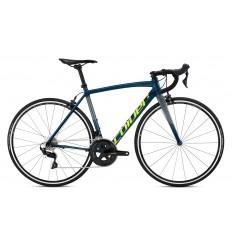 Bicicleta Coluer Radar Al 5.0 2020