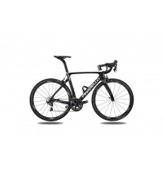 Bicicleta Pinarello GAN Ultegra Di2 / Cosmic Pro Carbon 2020