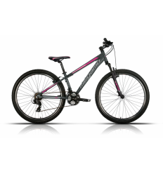 Bicicleta Megamo 27,5' Fun Lady 2020