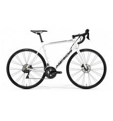 Bicicletas Merida SCULTURA DISC 400 2020