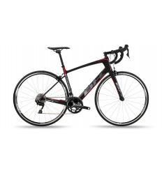 Bicicleta Bh Quartz 3.0 Shimano 105 22V |LR300| 2020
