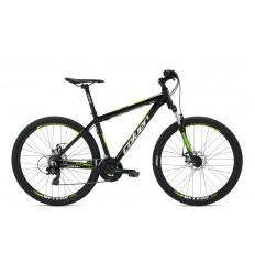 Bicicleta Coluer Ascent 272 2019