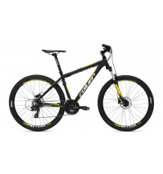 Bicicleta Coluer Ascent 273 2019