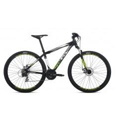 Bicicleta Coluer Ascent 292 2019