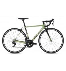 Bicicleta Coluer Invicta 5.0 2020