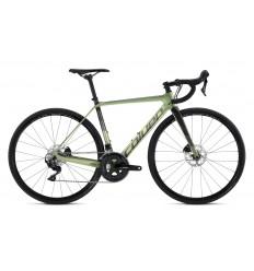 Bicicleta Coluer Invicta Disc 5.0 2020