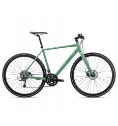 Bicicleta Orbea Vector 30 2020 |K409|