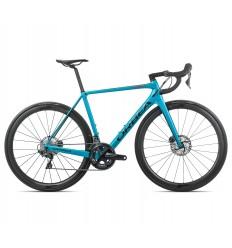 Bicicleta Orbea Orca M25Team-D 2020 |K124|