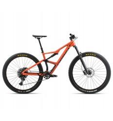 Bicicleta Orbea Occam M30-EAGLE 2020 |K265|