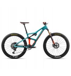 Bicicleta Orbea Occam M-LTD 2020 |K267|
