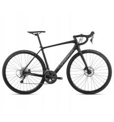 Bicicleta Orbea Avant M40TEAM-D 2020 |K104|