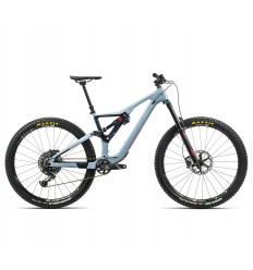 Bicicleta Orbea Rallon M10 2020 |K269|