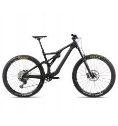 Bicicleta Orbea Rallon M20 2020 |K268|