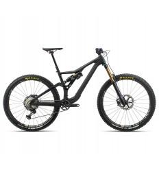 Bicicleta Orbea Rallon M-TEAM 2020 |K270|