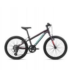 Bicicleta Infantil Orbea MX 20 Dirt 2020 |K003|