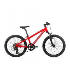 Bicicleta Infantil Orbea MX 20 XC 2020 |K004|