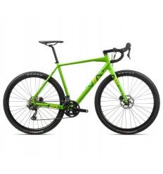 Bicicleta Orbea Terra H30-D 2020 |K108|