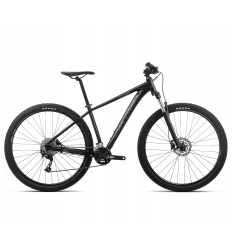 Bicicleta Orbea MX 40 29 2020 |K205|