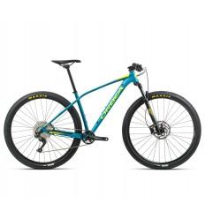 Bicicleta Orbea Alma 29 H50 2020 |K217|