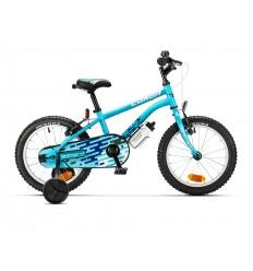 Bicicleta Conor METEOR 16' 2020