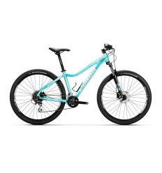 Bicicleta Conor 7200 27,5' LADY 2020