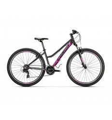 Bicicleta Conor 5400 27,5' LADY 2020
