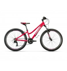 Bicicleta Conor 5200 26' LADY 2020