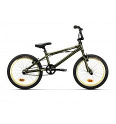 Bicicleta Conor RAVE BMX 2020