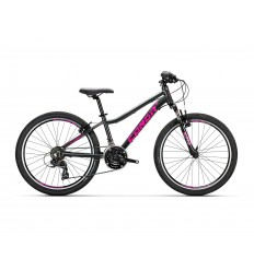 Bicicleta Conor 340 24' LADY 2020